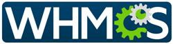 WHMCS SSL Certificate Module